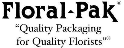 FLORAL-PAK COMPANY™