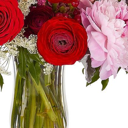 floraglas01.jpg