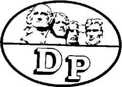 Dakota Plastics