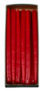 CArt EP Taper Red Box.jpg