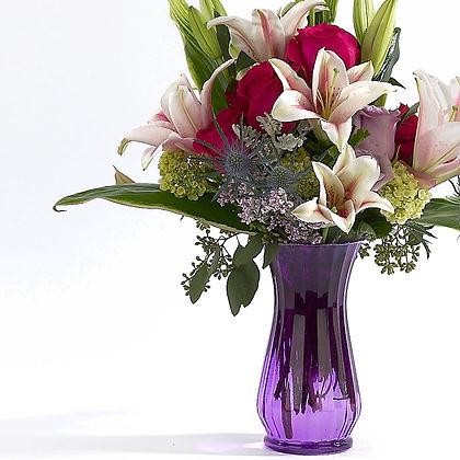vase02.jpg