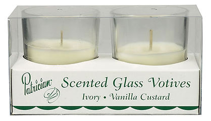 scented-ivory-vanilla.jpg