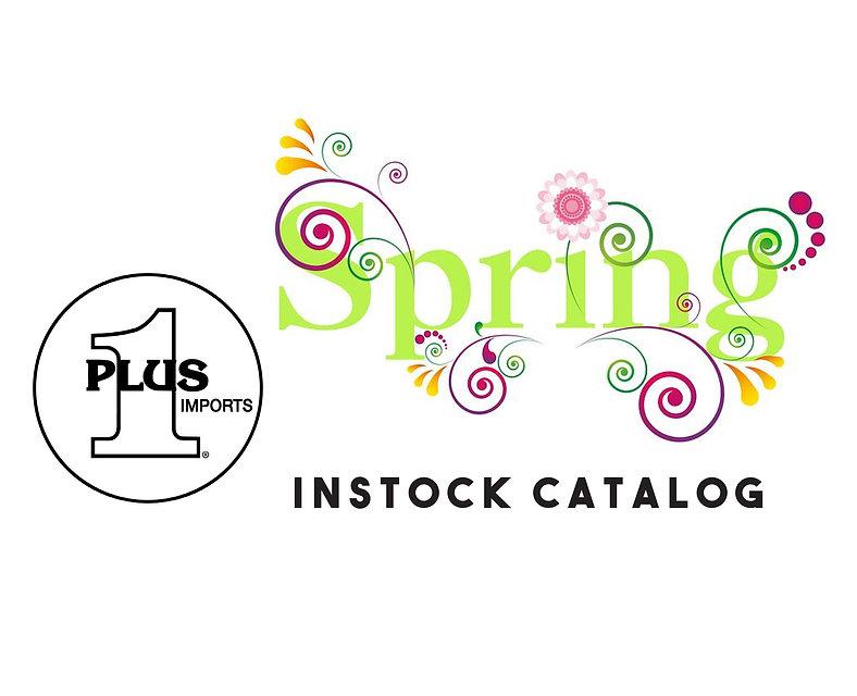 Spring Instock Logo.jpg