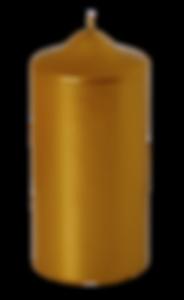 metallicgold.png