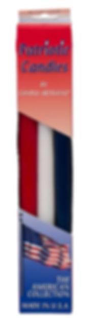 patriotic01.jpg