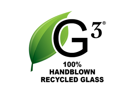 G3 Logo 2017 Black.png