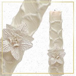 weddingpillar.jpg
