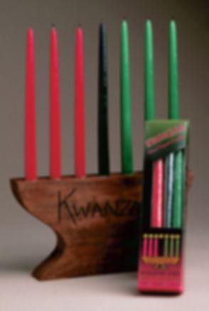 kwanzaa02.jpg