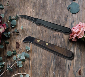 2021 FloraPak Knife photo.jpg