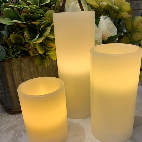 CArt-LED-Wax-Pillar-01.jpg