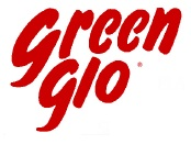 GREEN GLO PRODUCTS