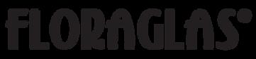 Floraglas Logo 2012 BLK.png