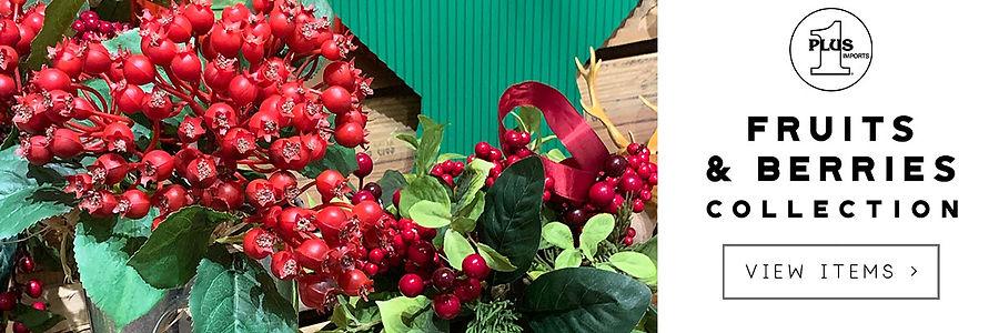 fruits-berries.jpg