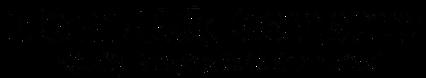 Floral Pak Logo BLK.png