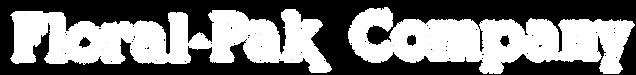 Floral Pak Logo WHI.png