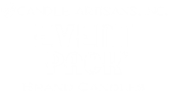 CArt-Event-Pack-White.png