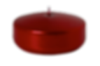 CArt-Floater-Metallic-Red-Orig.png