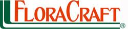 FLORACRAFT® CORPORATION
