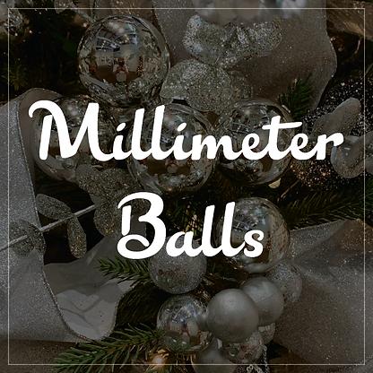 mm-balls.png