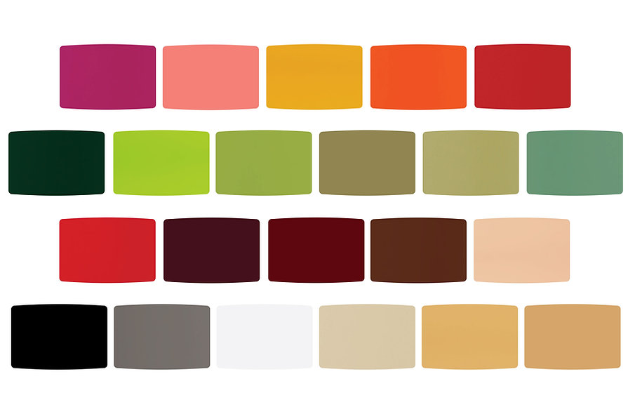 Pillars-Everyday-colors.jpg