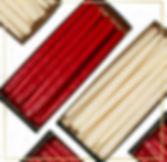 EventPack.jpg