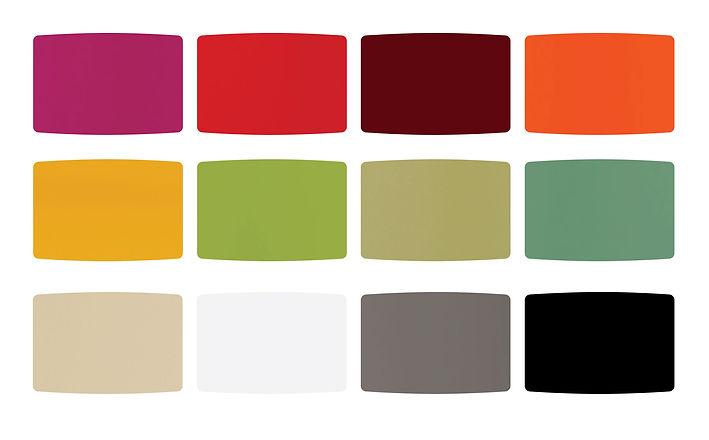 floating-colors.jpg
