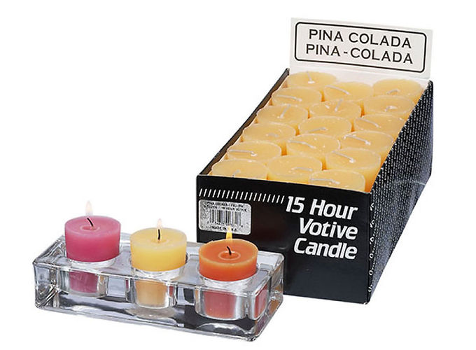 15-HOUR-SCENTED.jpg