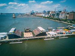 AVP_NYC_3