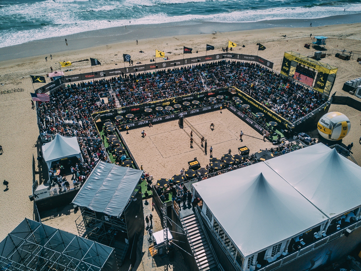 AVP_Huntington Beach_15