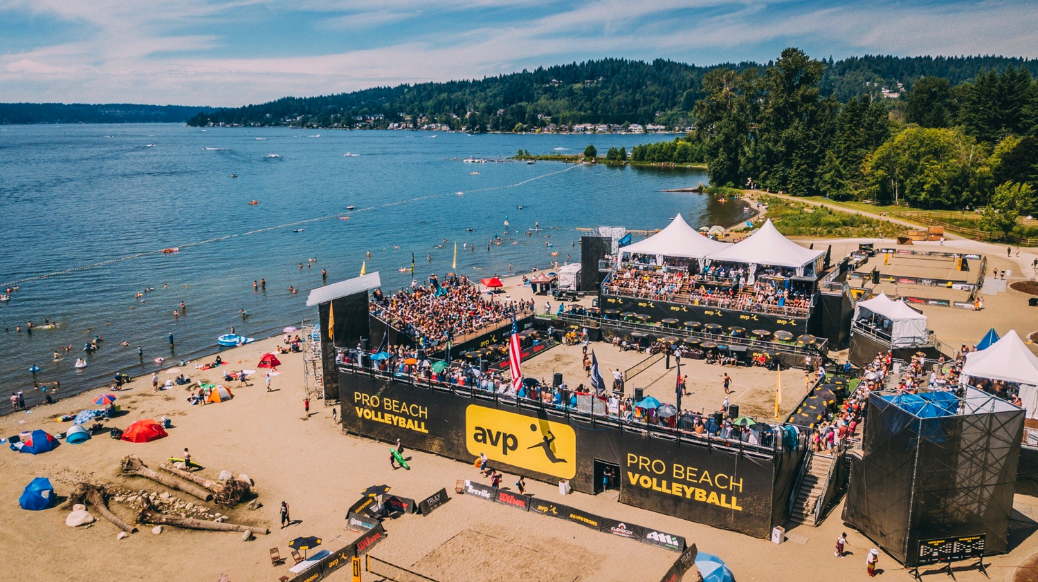 AVP_Seattle_10