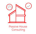Passive House Consulting.jpg