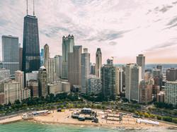 AVP_Chicago_3