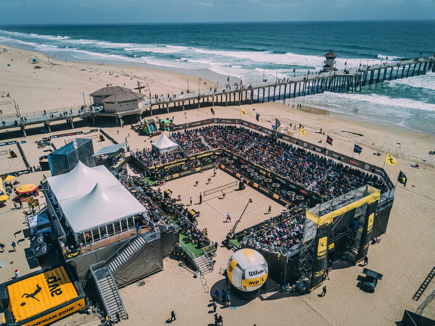 AVP_Huntington Beach_14