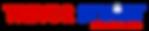 PNG_LOGO-Long.png