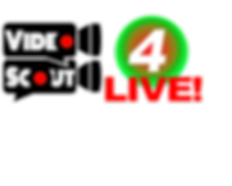 Video Scout 4 LIVE LOGO.png