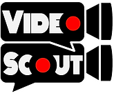 Video Scout MASTER LOGO KO.png