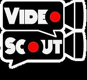 Video Scout MASTER LOGO KO.png
