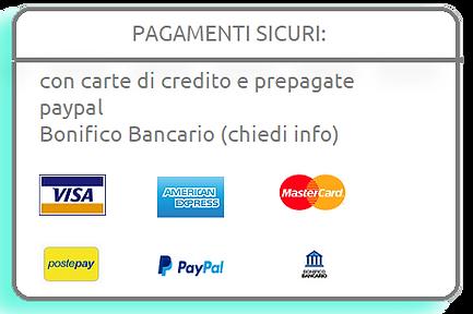 pagamenti sicuri.png