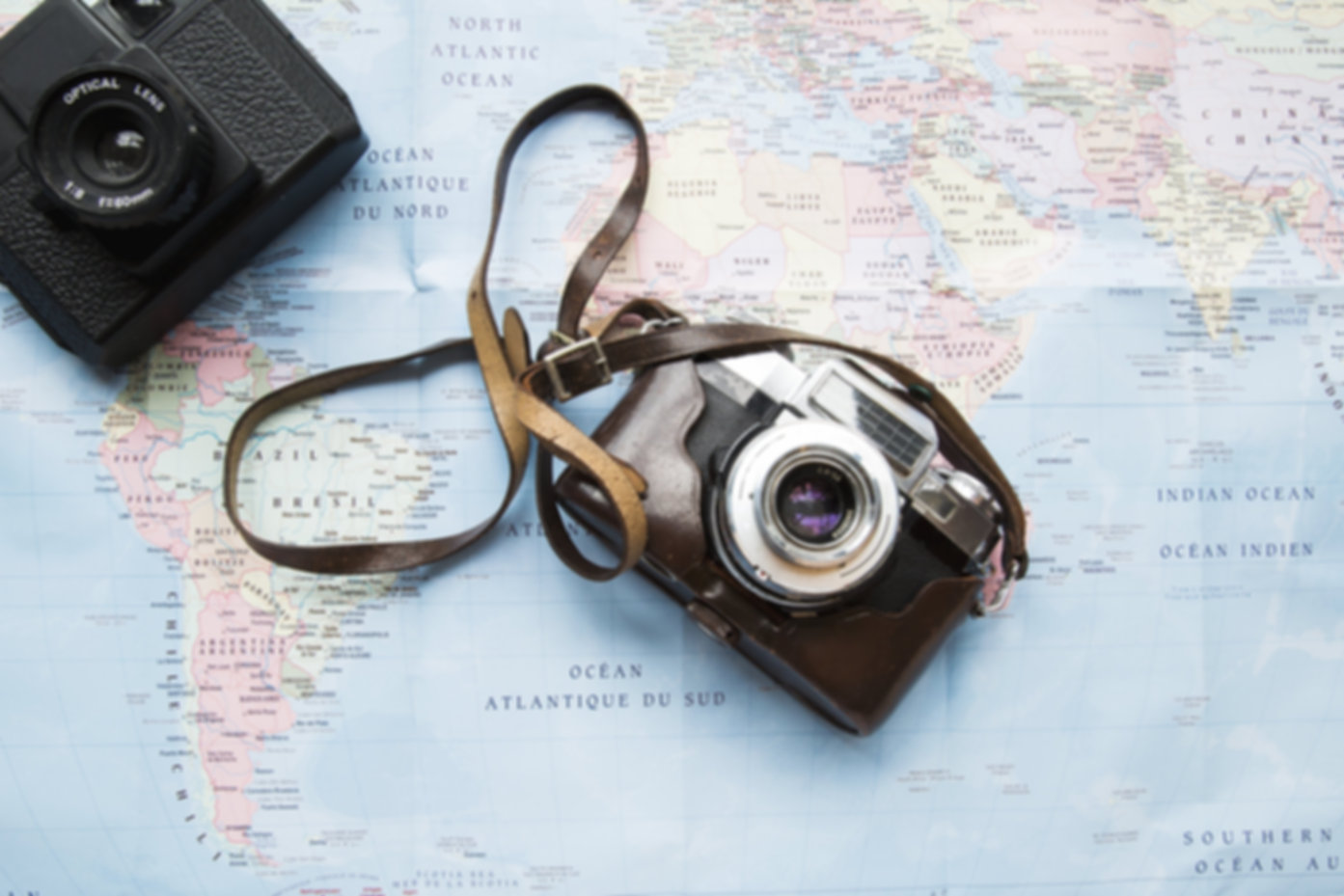 have-cameras-will-travel_4460x4460 (1).j
