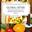 Thumbnail: Global Bites: Delicious and Healthy Recipes from Around the World