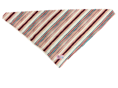 Newborn Pink Wrappable BR.png