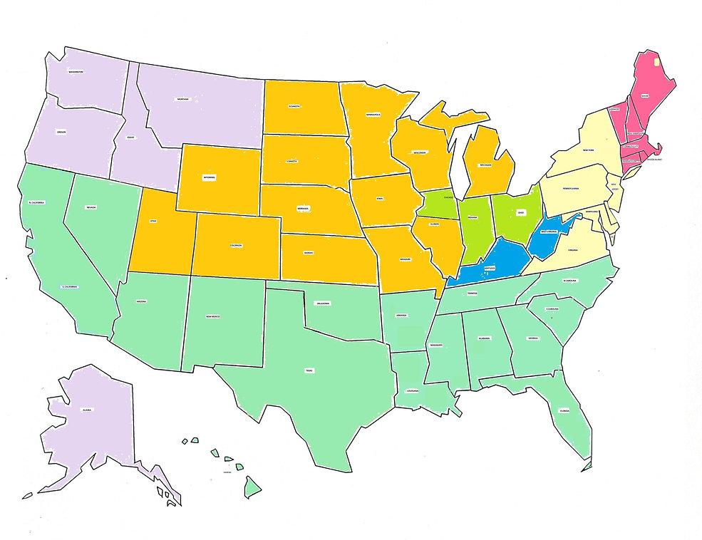 USA Map distribcolor2019.jpg