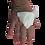 Thumbnail: Exotic Cuddle Buns Diapers      30/pk