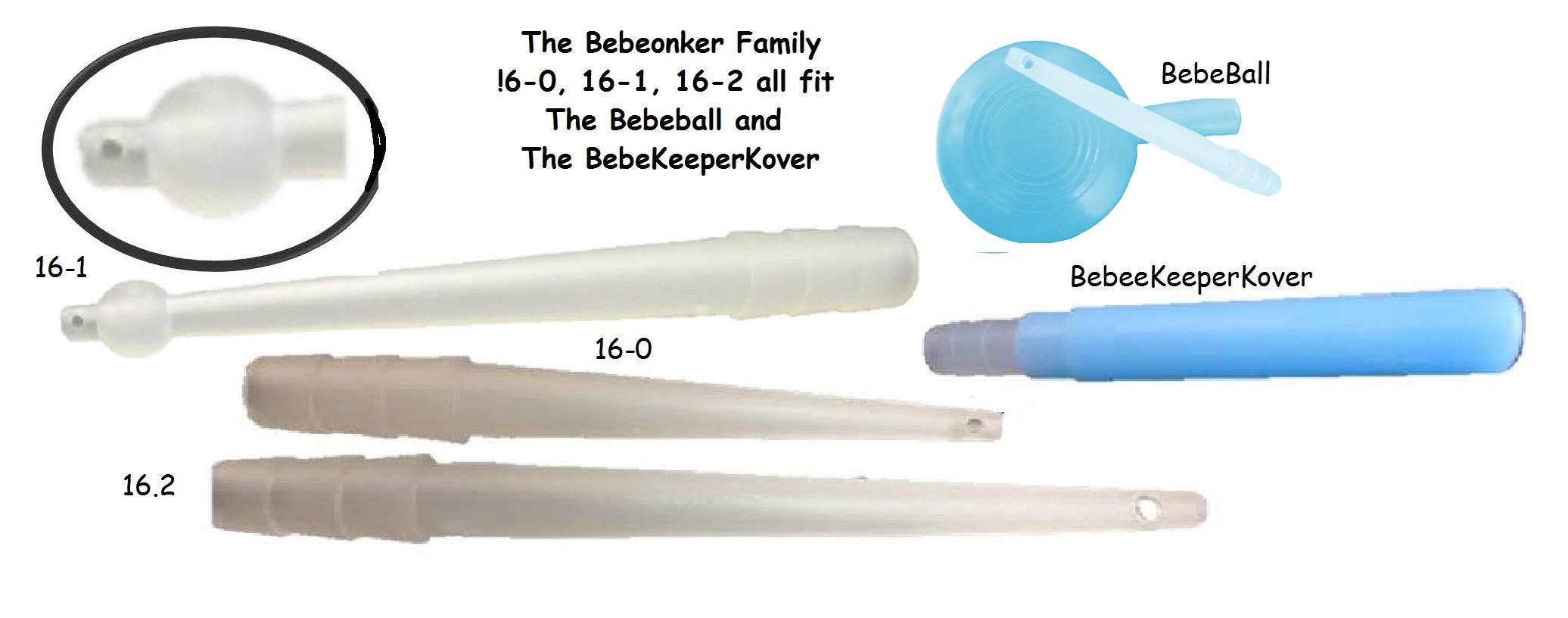 bbonkfamily