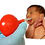 Thumbnail: Bebe-Ball Oral-Nasal Bulb Suction