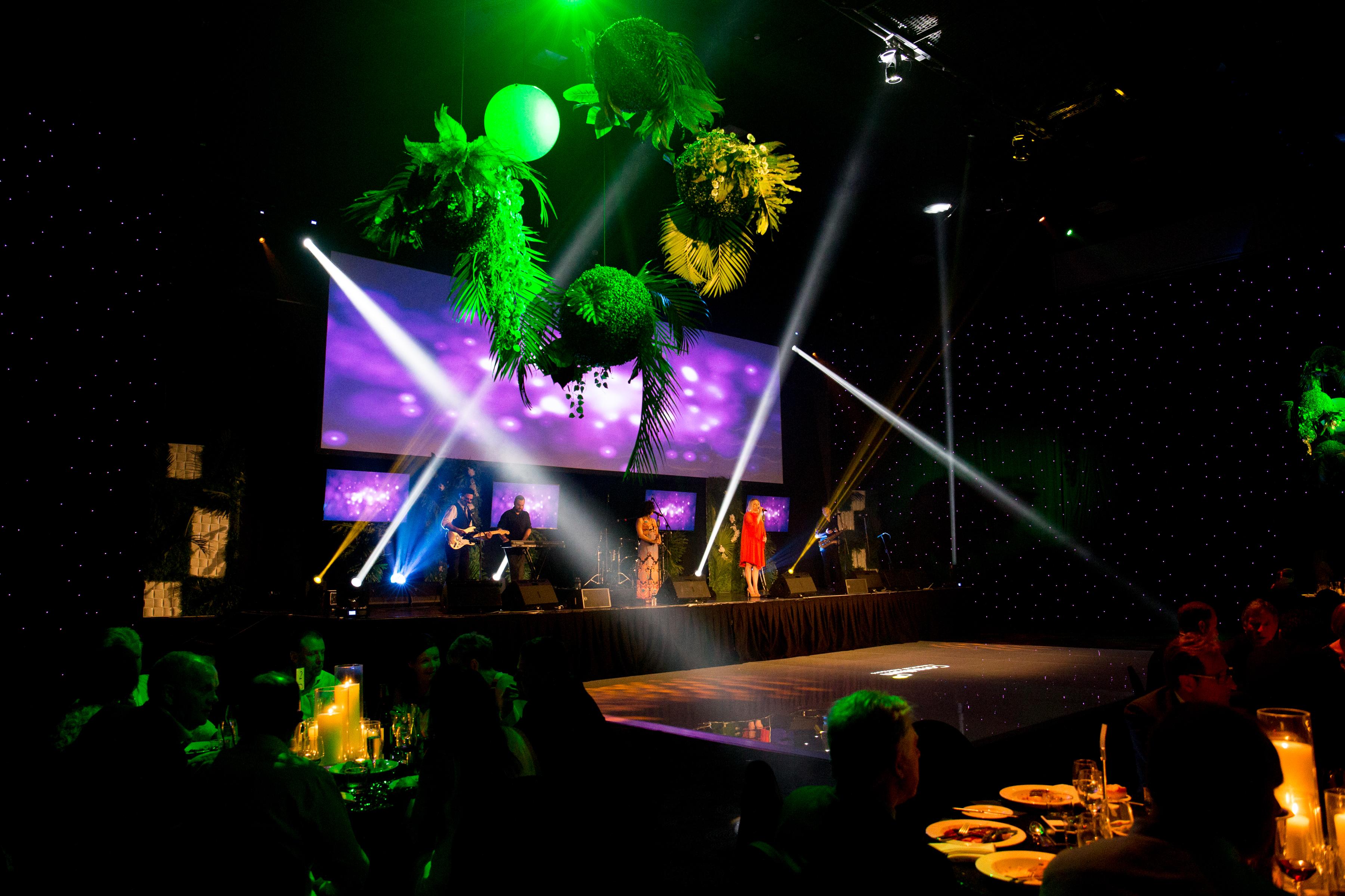 1710250273 HR Gala Awards Night