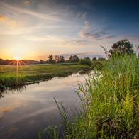 River Aa, Berlicum