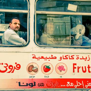 054_Cairo.jpg