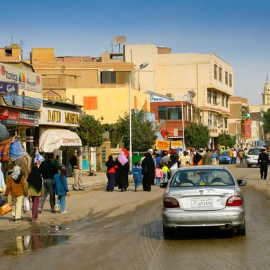 045_Cairo.jpg