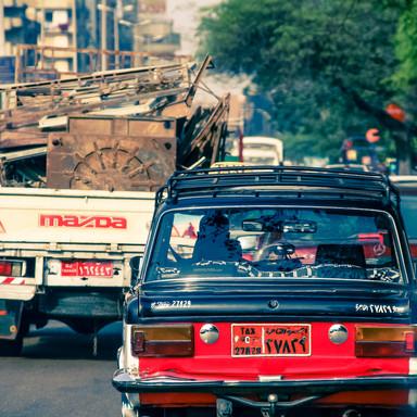 055_Cairo.jpg